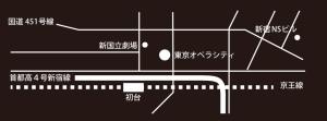 MC1_map